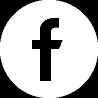 iSupply Facebook