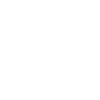 iSupply LinkedIn